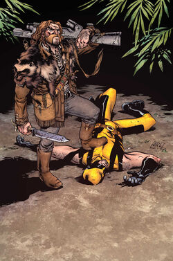Wolverine and the X-Men Vol 1 26 Textless.jpg