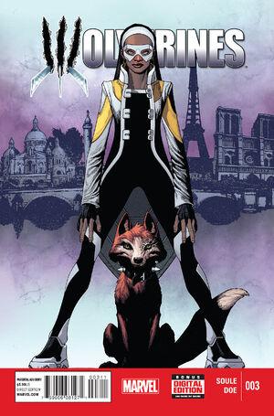 Wolverines Vol 1 3.jpg