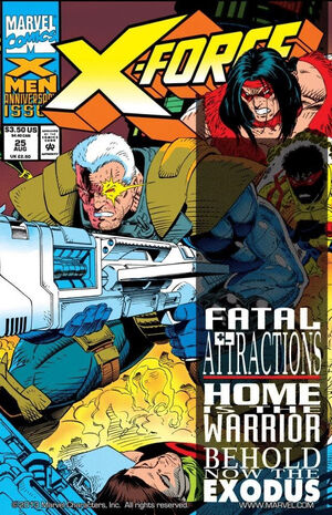 X-Force Vol 1 25.jpg