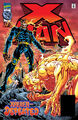 X-Man Vol 1 10