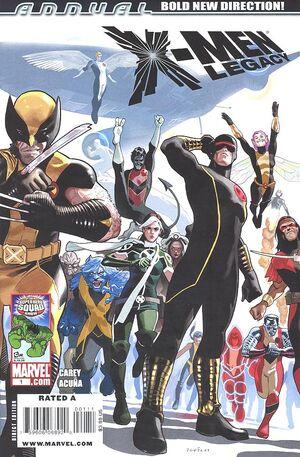 X-Men Legacy Annual Vol 1 1.jpg