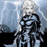 X-Men Unlimited Vol 1 39 Textless.jpg