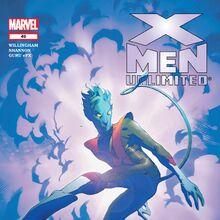 X-Men Unlimited Vol 1 49.jpg