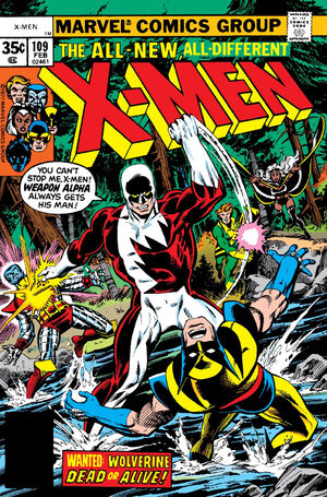 X-Men Vol 1 109.jpg
