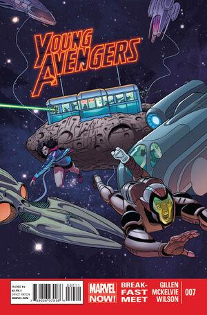 Young Avengers Vol 2 7.jpg