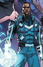 Adam Brashear (Earth-616) from Ultimates Vol 3 1 cover 001.jpg
