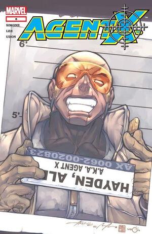 Agent X Vol 1 6.jpg