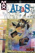 Alias Vol 1 3