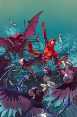 Amazing Spider-Man Special Vol 1 1 Textless.jpg