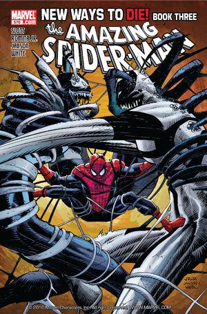 Amazing Spider-Man Vol 1 570.jpg