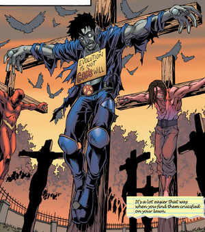 Angelo Espinosa (Earth-616) from X-Men Unlimited Vol 2 9 001.png
