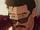 Anthony Stark (Terra-TRN881)
