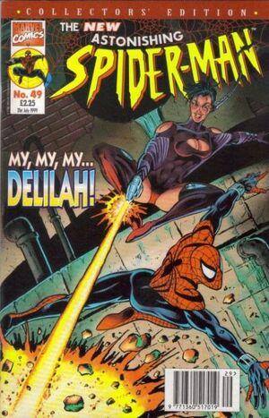 Astonishing Spider-Man Vol 1 49.jpg