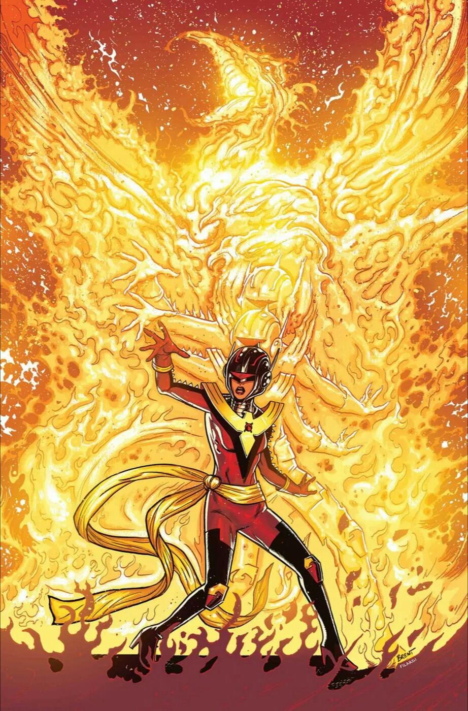 Avengers Vol 1 674 Phoenix Variant Textless.jpg