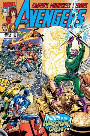 Avengers Vol 3 18.jpg