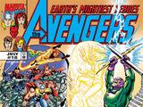 Avengers Vol 3 18