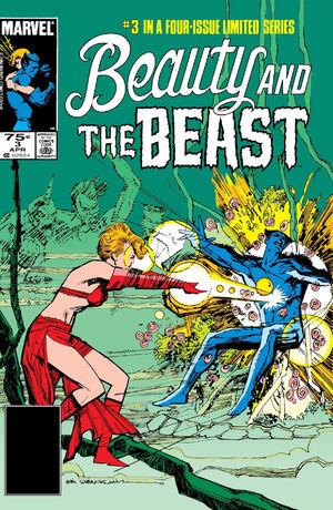 Beauty and the Beast Vol 1 3.jpg
