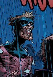Brian Calusky (Earth-13264) from Marvel Zombies Vol 2 3 001.jpg