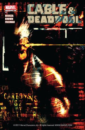 Cable & Deadpool Vol 1 41.jpg