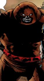 Cain Marko (Earth-2149)