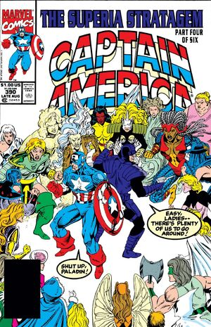 Captain America Vol 1 390.jpg