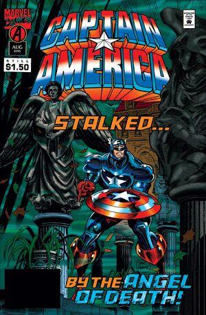 Captain America Vol 1 442.jpg