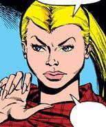 Carol Danvers (Earth-616) from Ms. Marvel Vol 1 19 001
