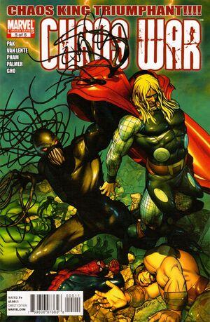 Chaos War Vol 1 5.jpg
