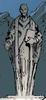 Charles Xavier (Earth-15104)