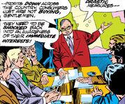 Committee (Earth-616)