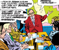 Committee (Earth-616) from Werewolf by Night Vol 1 10 0001.jpg