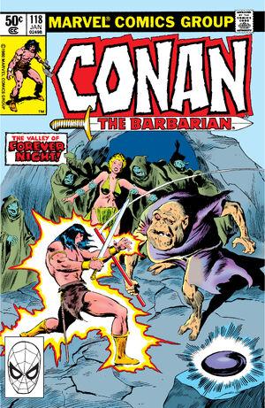 Conan the Barbarian Vol 1 118.jpg