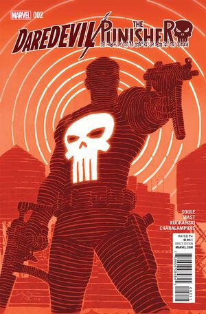 Daredevil Punisher Vol 1 2.jpg