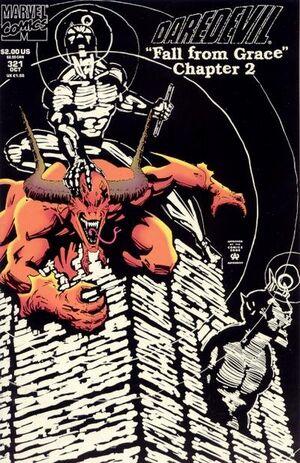 Daredevil Vol 1 321.jpg