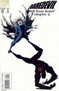 Daredevil Vol 1 324