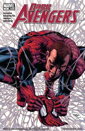Dark Avengers Vol 1 11.jpg