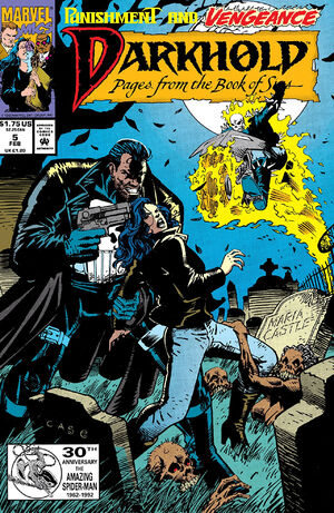Darkhold Pages from the Book of Sins Vol 1 5.jpg