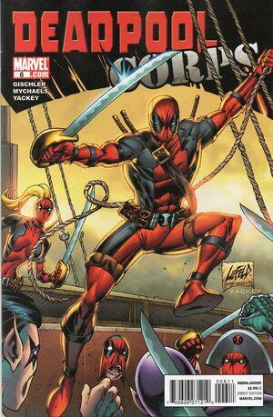 Deadpool Corps Vol 1 6.jpg