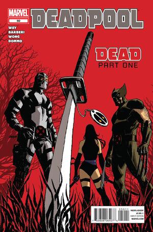 Deadpool Vol 4 50.jpg