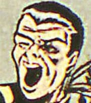 Douglas von Horne (Earth-616) from Sub-Mariner Comics Vol 1 16 0002.jpg