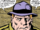 Dylan Meyer (Earth-616)