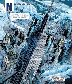Earth-807128 from Fantastic Four Vol 1 560 0001.jpg