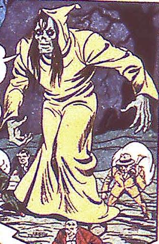 Edward Elmgren (Earth-616)