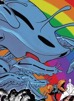 Een'Gawori from Doctor Strange Vol 4 3 001.jpg