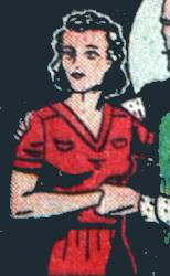 Ellen Chadwick (Earth-616)