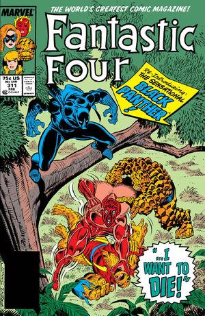 Fantastic Four Vol 1 311.jpg