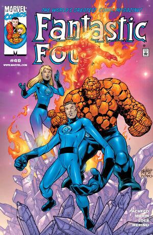 Fantastic Four Vol 3 40.jpg