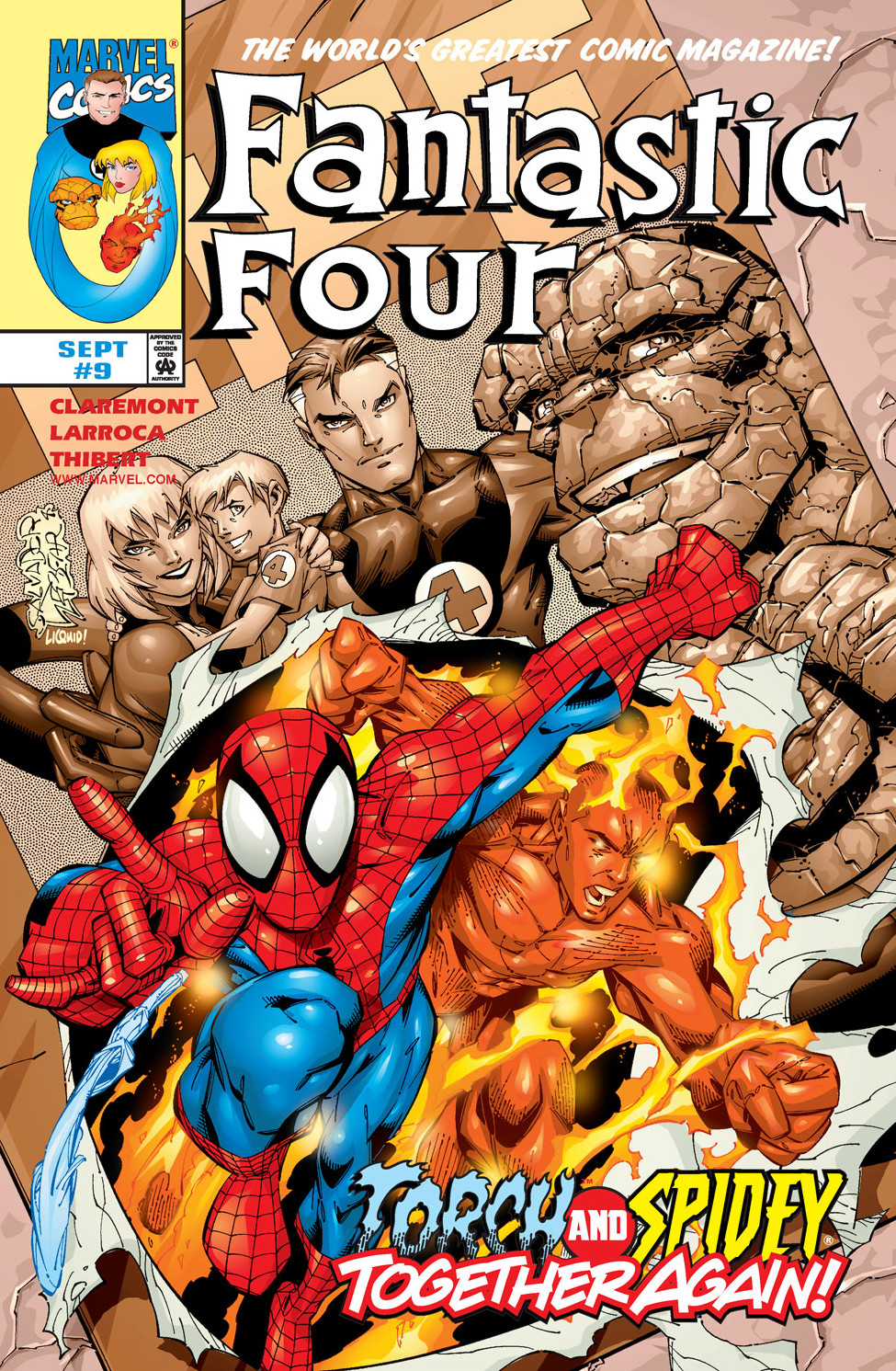 Fantastic Four Vol 3 9.jpg