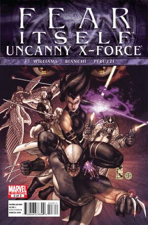 Fear Itself Uncanny X-Force Vol 1 3.jpg
