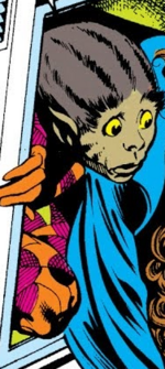 Ferret (Warpies) (Earth-616) from Excalibur Vol 1 64 0001.png